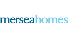 Mersea Homes - Logo